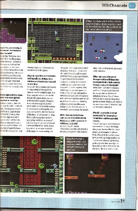 Mega Man 9 article 2